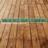 Value Discount Flooring Inc in Richmond, IL 60071 Flooring Contractors