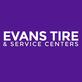 Evans Tire & Service Centers in Grantville - San Diego, CA