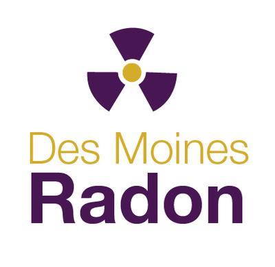 Des Moines Radon in Clive, IA 50325