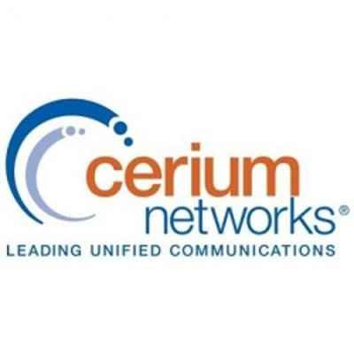 Cerium Networks in Helena, MT Telecommunications Telephone Equipment Services & Systems