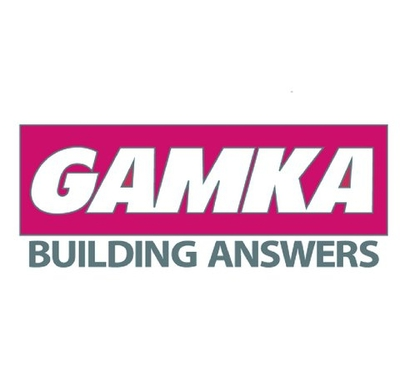 Gamka Sales Co. Inc. in Edison, NJ Building Materials General