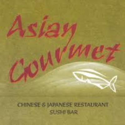 Asian Gourmet in Manahawkin, NJ Asian Restaurants