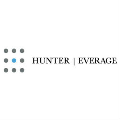 Hunter & Everage Law Firm PLLC in Charlotte, NC Labor and Employment Relations Attorneys