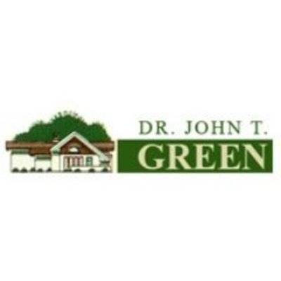 Dr. John T. Green  in Patterson Park - Dayton, OH Dentists