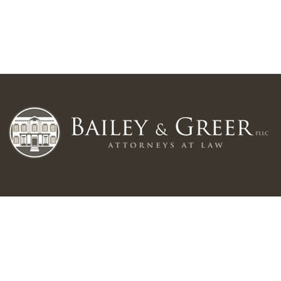 Bailey & Greer in River Oaks-Kirby-Balmoral - Memphis, TN Attorneys