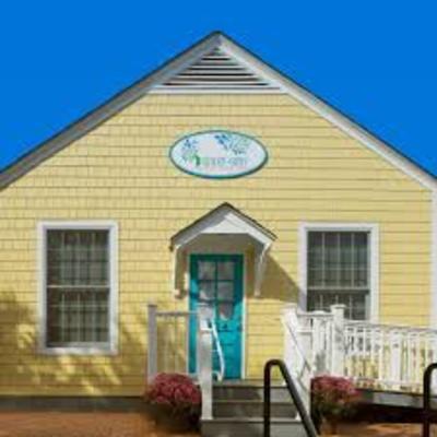 Parker-Gray Pediatric Dental Care in Braddock Road Metro - Alexandria, VA Dentists