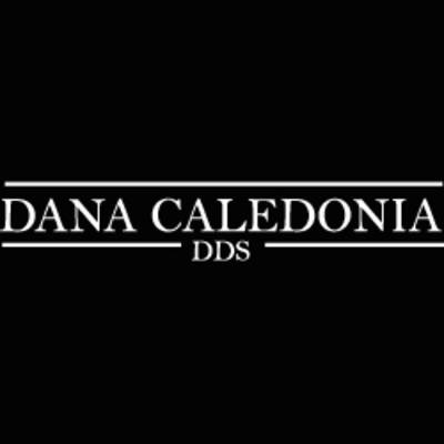Dana Caledonia, DDS in River Oaks - Houston, TX 77046