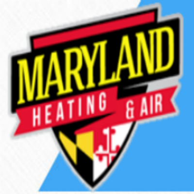 Maryland Heating & Air in Cedonia - Baltimore, MD 21206