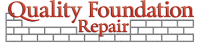 Quality Foundation Repair in Papillion, NE Waterproofing Contractors