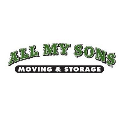 All My Sons Moving & Storage in Downtown Knoxville - Knoxville, TN 37902