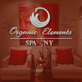 Organic Elements Spa NY in Midtown - New York, NY