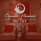 Organic Elements Spa NY in Midtown - New York, NY