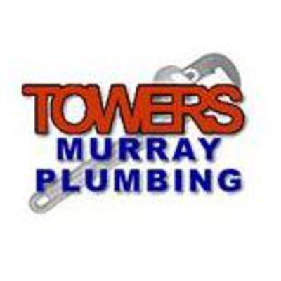 Towers Murray Plumbing Inc. in Salt Lake City, UT Plumbing Contractors