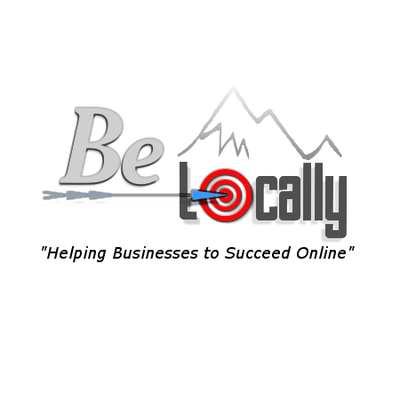 Be Locally SEO in South Jordan, UT Marketing Services