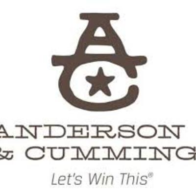 Stephens Anderson & Cummings Law Firm in Arlington Heights - Fort Worth, TX Attorneys
