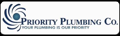 Priority Plumbing Co. inAnkeny, IA Plumbing Contractors