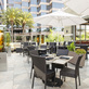Andrei's Conscious Cuisine & Cocktails in Business District - Irvine, CA