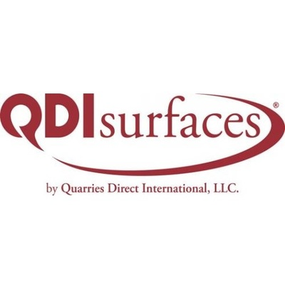 QDI Surfaces Porcelain Tile & Stone in Spring Branch - Houston, TX Paving Contractors & Construction