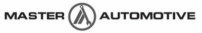 Master Automotive in Santa Clara, CA 95054
