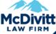 McDivitt Law Firm in Denver, CO