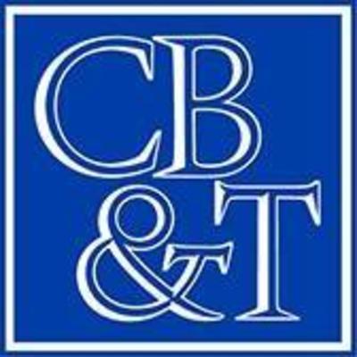 Community Bank & Trust in Cedar Falls, IA Credit Unions