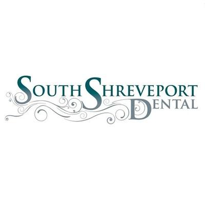 South Shreveport Dental in Ellerbe Woods - Shreveport, LA 71106