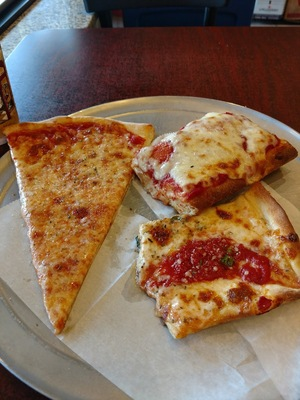 Ponticello Bay Bridge Italian Rest & Pizzeria in Bayside, NY Restaurants/Food & Dining