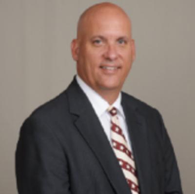 Farmers Insurance - Darin Manes in Las Cruces, NM Insurance Advisors