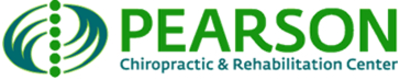 Pearson Chiropractic in Federal Way, WA 98023