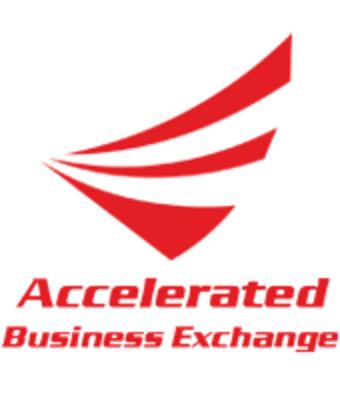 Accelerated Business Exchange inDowntown Riverfront - Shreveport, LA Business Services