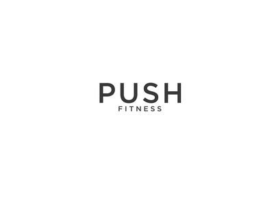 Push Fitness inAlamo Placita - Denver, CO Health Clubs & GYMNASIUMS