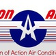Anderson Air Corps