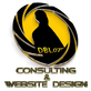 DBL07 Consulting & Website Design