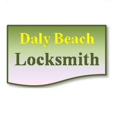 Daly Beach Locksmith Service inRedford, MI Locksmiths