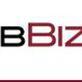Web Biz Networks, LLC