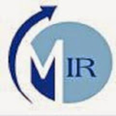 MIR CONSULTING INC inHACKENSACK, NJ Business Services