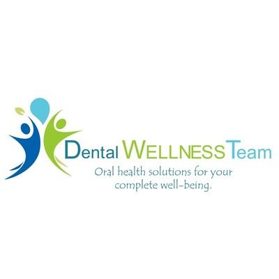 Dental Wellness Team in Coral Springs, FL Dentists