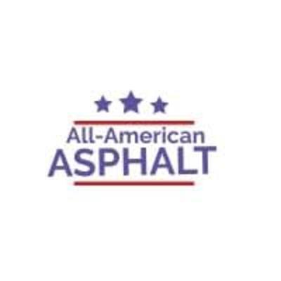 All American Asphalt in West Palm Beach, FL Asphalt & Asphalt Products