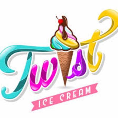 Twist Ice Cream in Swartz Creek, MI Ice Cream & Frozen Yogurt
