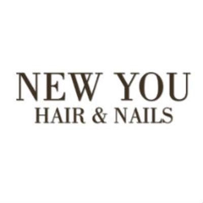 New You Hair and Nails inDelray Beach, FL Manicurists & Pedicurists