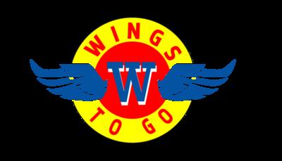 Wings To Go in LA Vergne, TN Chicken Restaurants