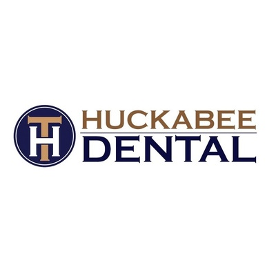 Huckabee Dental in Southlake, TX Dentists