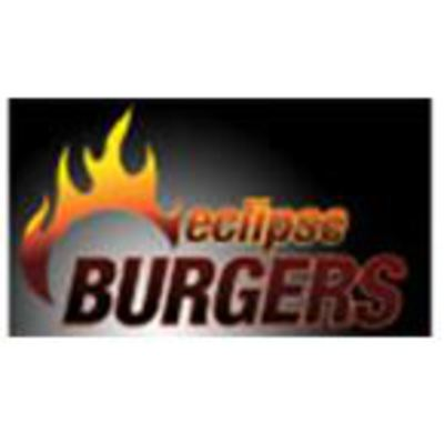 Eclipse Burgeres inSterling Heights, MI Restaurants/Food & Dining