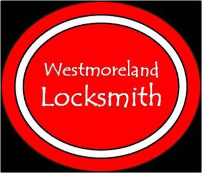 Westmoreland Locksmith inYpsilanti, MI Locksmiths