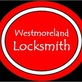 Photo of Westmoreland Locksmith