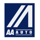 Photo of AA Auto Parts