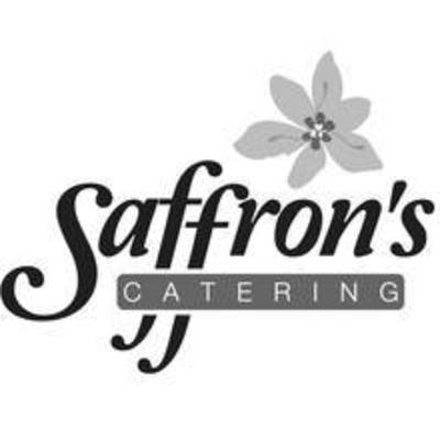 Saffrons Catering in Greenville, SC 29615