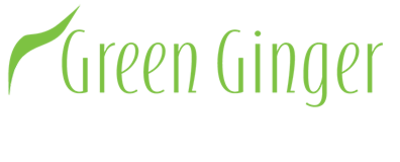 Green Ginger Hair Salon in Saint Armands - Sarasota, FL 34236