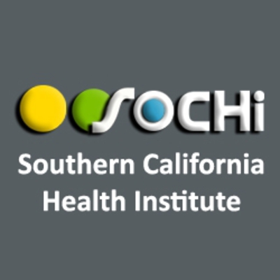 Southern California Health Institute in Valley Village - North Hollywood, CA Business, Vocational & Technical