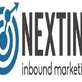 Nextiny Marketing